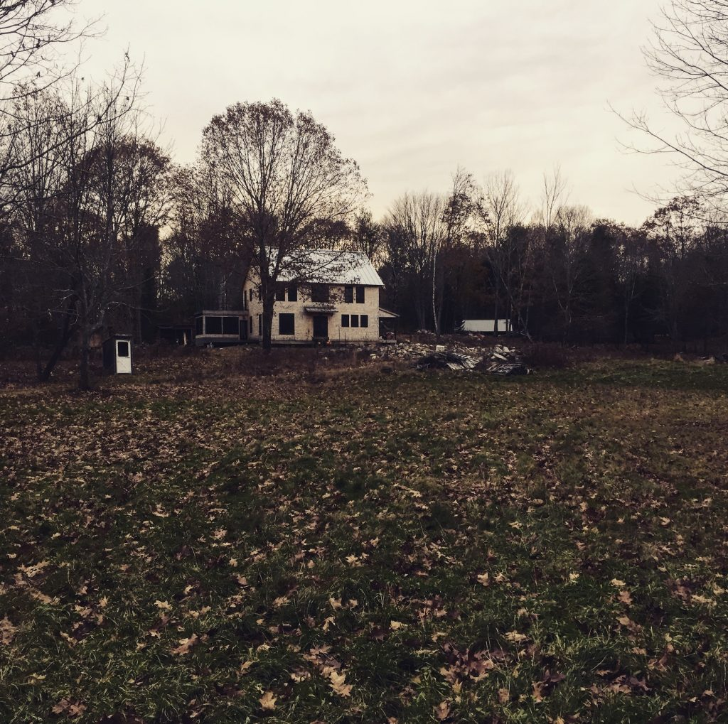Home Maine